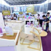 母婴消费升级成新风口,2,366家展商将亮相2016 CBME中国