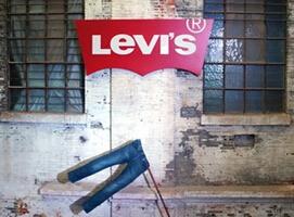 大牌电商每日盘点:Levi's母公司Q2盈利大幅提升