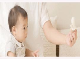 凡客核心团队要做有机婴童服装