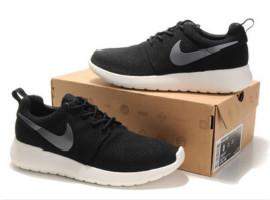 """""""Nike""""成""""NLke"""" 深圳半年查近5000件侵权产品"""