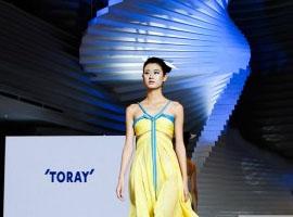 2016东亚海洋合作平台黄岛论坛指定服装正式揭秘