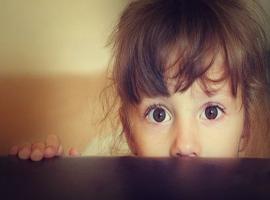 国内童装市场困境及未来趋势