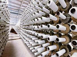 纺织检测仪器行业需从市场缝隙里找寻空间