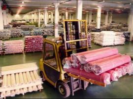 ZARA、H&M、GAP中国代工厂的调查报告触目惊心