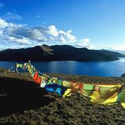 奥库户外课堂:西藏旅游禁忌及注意事项