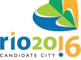 里约奥运来袭 这些泉州品牌如何看待奥运营销?