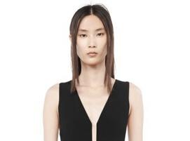 Alexander Wang等品牌纷纷押注中端价位晚礼服市场