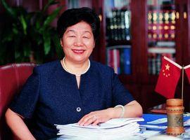 万事利创始人荣誉主席沈爱琴去世,享年71岁