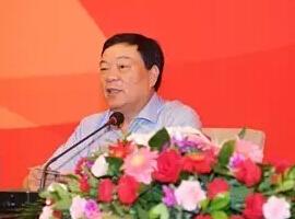 杉杉集团郑永刚:实体经济增长13% 服装赴港上市