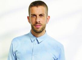 法国奢侈品牌Carven男装线将关闭 创意总监宣布离任