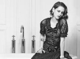 Chanel取代LV成最有口碑的奢侈品牌 Lanvin倒数