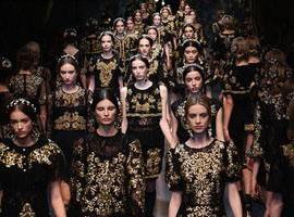 Dolce&Gabbana或将大规模裁员1000人 为上市铺路