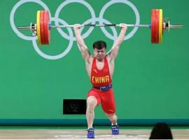 里约奥运运动品牌价值榜Day2 中国品牌强势进击