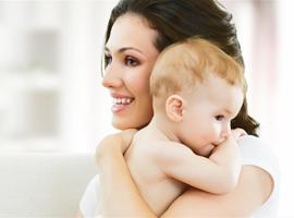 国家政策利好 电商变母婴市场主要增长点