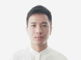 BAN XIAOXUE创始人班晓雪谈创业、品牌和设计
