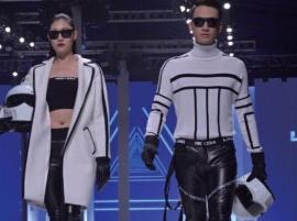 国内男装上市品牌半年财报发布 营收利润全线下降