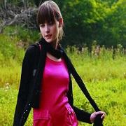 优雅极致,领略法国女人的穿衣风格