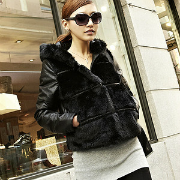 韩国冬季这些服饰最为流行,来一件装扮时尚吧!
