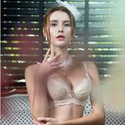 纤瀛国际内衣打造魅力女性