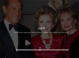 Lanvin前总监Alber Elbaz或加入美国设计师品牌Oscar
