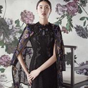 匠心独运  雅致江南  雅莹YAYING打造中国高级时尚品牌