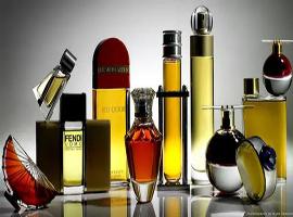 """用30年设计香水瓶Marc Rosen开始为小众品牌""""代言"""""""