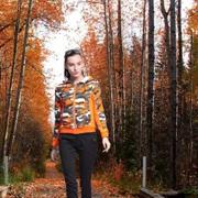 精英部落:菜鸟的秋季户外徒步全攻略