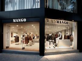 Mango欲与西尔斯等百货合作 以重返美国百货渠道