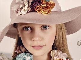 意大利高端童装品牌MONNALISA新店落户北京