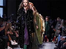 法国老牌Rochas命运多舛 明年将迈入男装市场