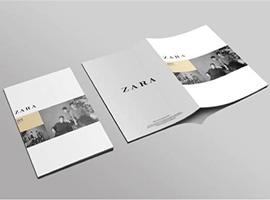 通过Zara:看女装品牌的转型机会(二)