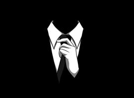 """全球最大男士配饰生产商Randa革新""""松紧""""领带"""