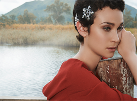 法国奢侈发饰品牌Alexandre de Paris迎来新股东