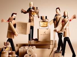英国奢侈品牌Burberry香港、内地自降身价换市场