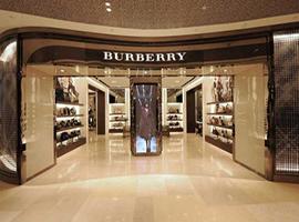 不仅是Burberry 其他国际奢侈品牌将在香港降价?