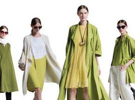 深圳服装企业资本并购震动国际服装市场