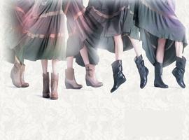 百丽集团旗下品牌百思图上运动鞋质量黑榜
