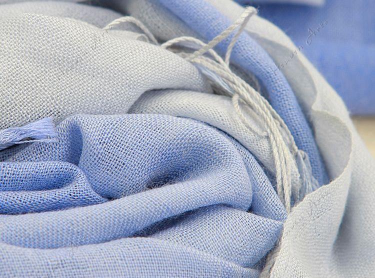 国产羊绒面料产业亟待振兴 未来市场将迎新挑战