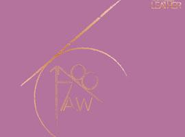 品锐至尚巴黎皮革和皮草国际展会即将开幕