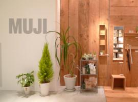 Muji在中国表现仍强劲 目标瞄向亚洲其他新兴市场