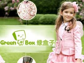 绿盒子双十一首尝达人玩法