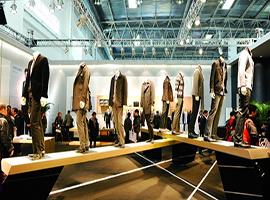 我国服装业处于内忧外患 如何实现产业升级?