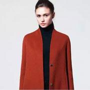 斯尔丽|双面羊毛大衣日常保养方法