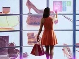 """她经济不仅是""""买买买""""背后潜藏巨大女性消费市场"""