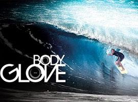 Body Glove被品牌管理公司Marquee Brands收购