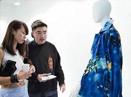 为了提携本土时尚人才 香港政府打算花五亿港元