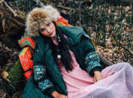 裂帛:新零售时代 做最亲民的设计师服装品牌