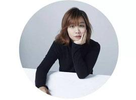 中国十佳时装设计师乔丹:简单-生动-无所顾虑