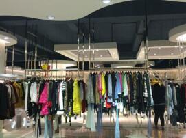 贾小艺:从消费者角度,解读您的服装品牌适合线上还是线下