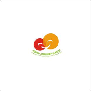 2017第3届中国(厦门)国际婴童产业博览会